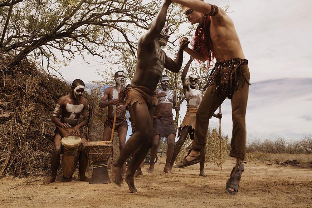 stephen-greef-fashion-lifestyle-photography-awakening-editorial-artists-legends-africa_06_result.jpg