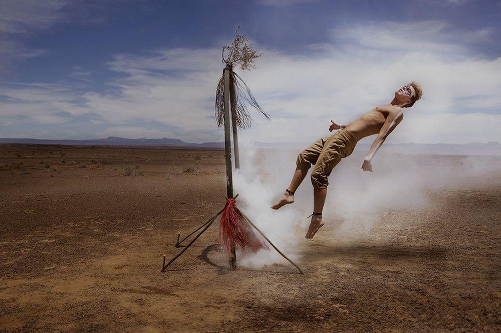 stephen-greef-fashion-lifestyle-photography-awakening-editorial-artists-legends-africa_08_result.jpg