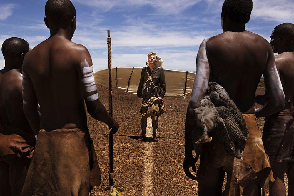 stephen-greef-fashion-lifestyle-photography-awakening-editorial-artists-legends-africa_11_result.jpg