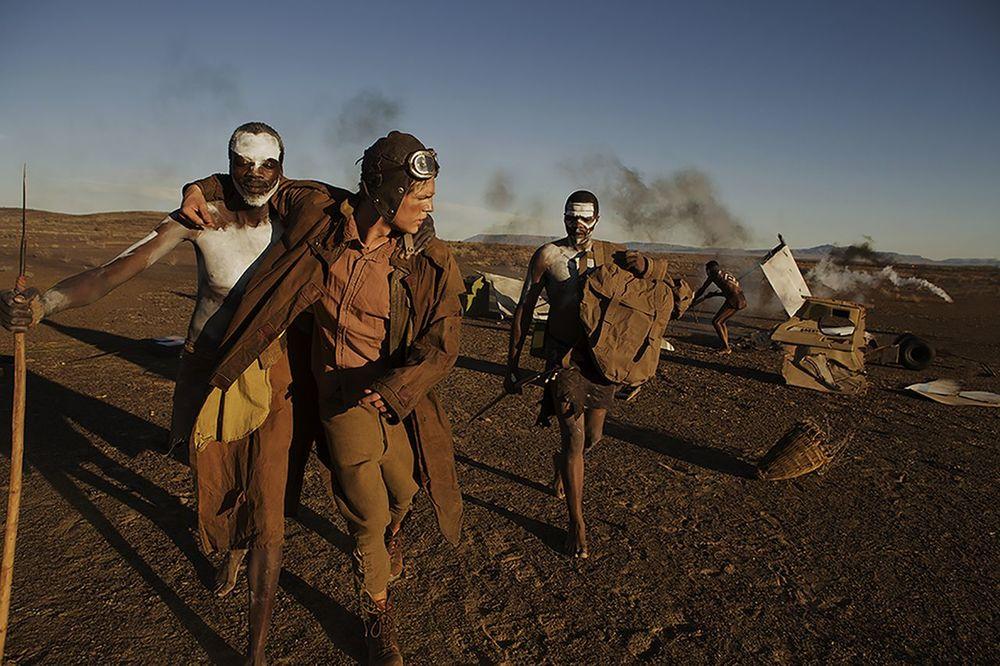 stephen-greef-fashion-lifestyle-photography-awakening-editorial-artists-legends-africa_result.jpg