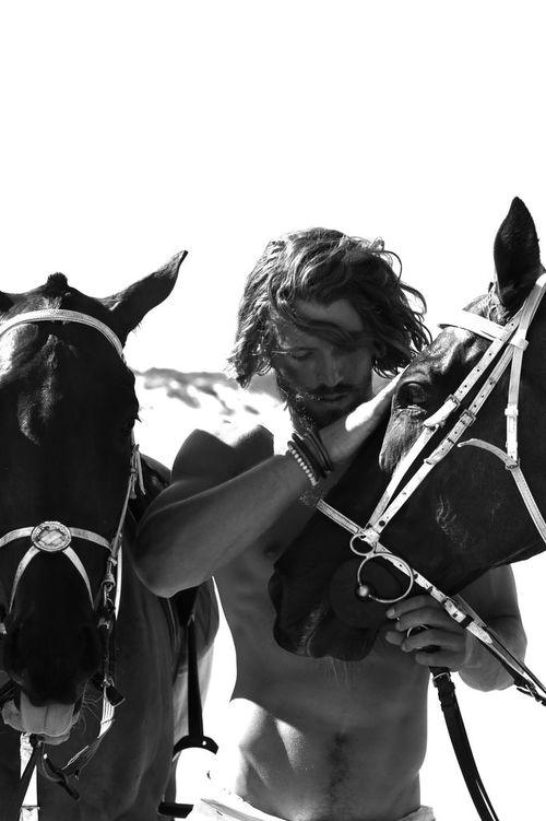 stephen-greef-fashion-lifestyle-photography-kult-men-horse-editorial-artists-legends-production_18_result.jpg