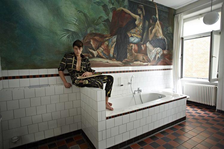 stephen-greef-fashion-lifestyle-photography-shove-it-advertisingl-artists-legends-production_05_result.jpg