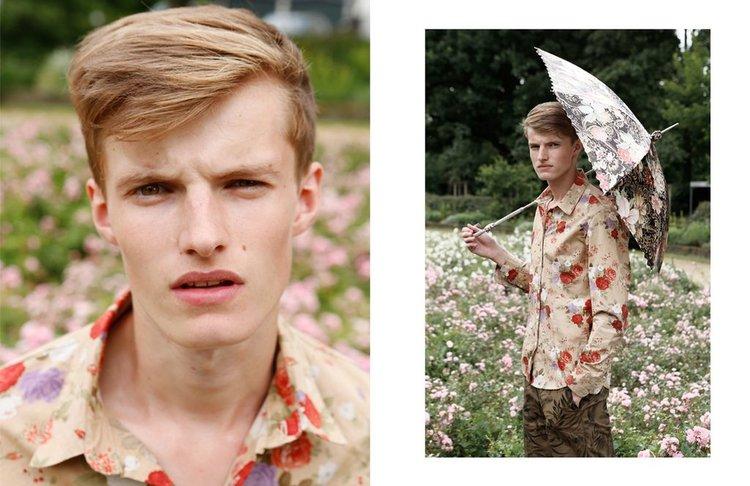 artists-legends-stephen-greeff-advertising-photography-fashion_02_result.jpg