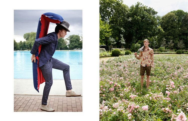 artists-legends-stephen-greeff-advertising-photography-fashion_04_result.jpg