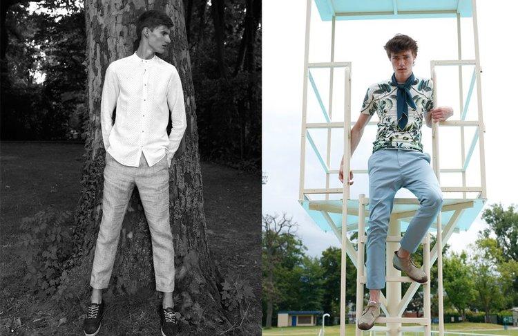 artists-legends-stephen-greeff-advertising-photography-fashion_05_result.jpg