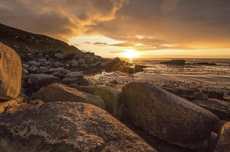 Landscape-Photography-Naude-Heunis_1b.jpg