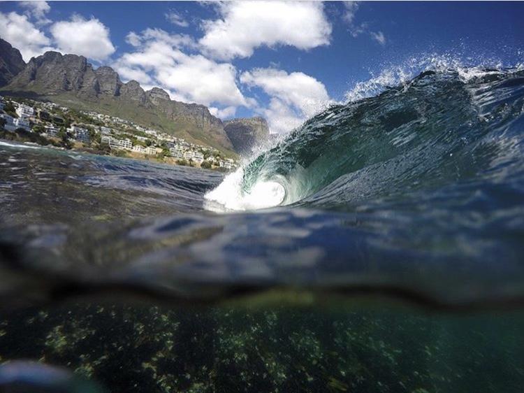 Waves-Landscape-Photography-Naude-Heunis_.jpg
