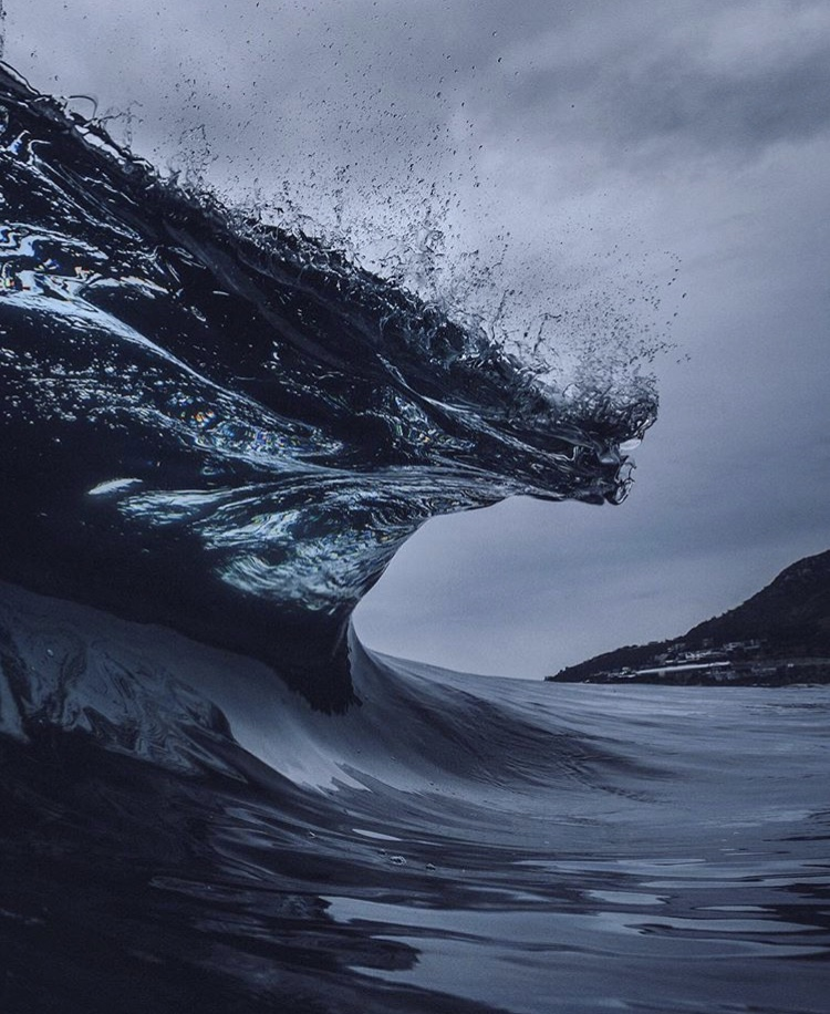 Waves-Landscape-Photography-Naude-Heunis.jpg