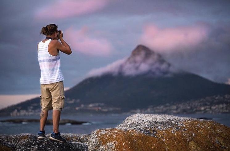 Adventure-Photography-Naude-Heunis-Artists-Legends-1.jpg