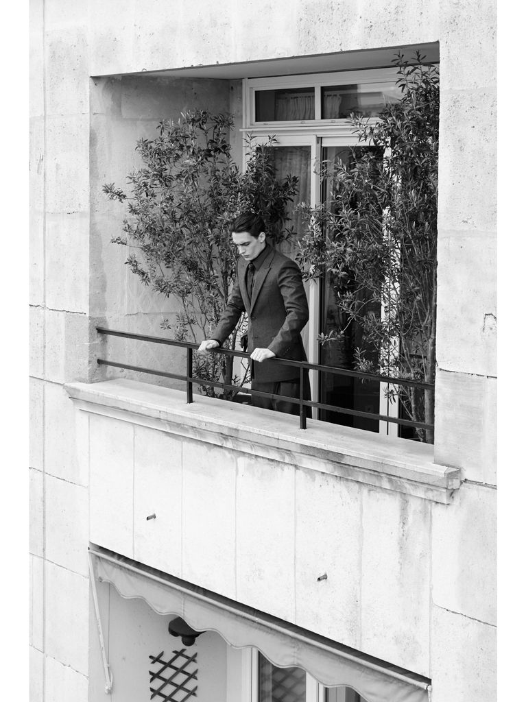 yves-borgwardt-rado-paris-fashion-photography-artists-legends_result.jpg