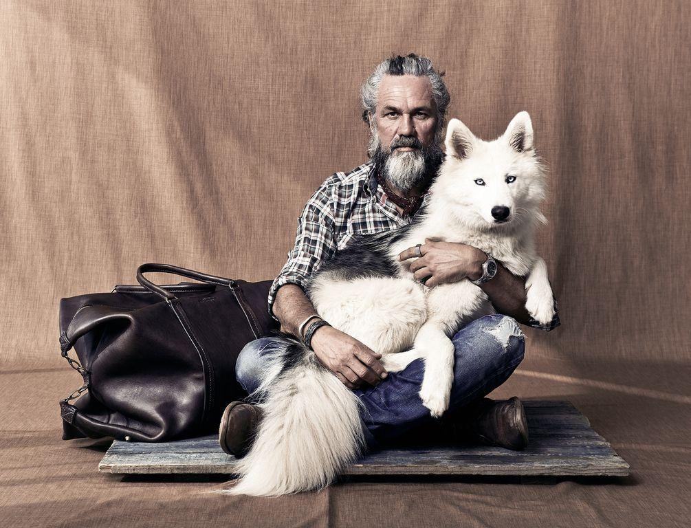 Stan-Kaplan-Portrait-Photography-Artists-Legends_11_result.jpg