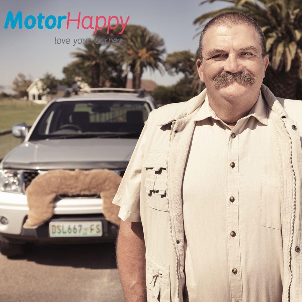 stan-kaplan-motor-happy-advertising-photography-artists-legends_04_result.jpg