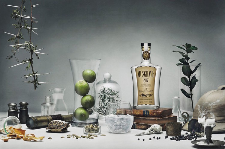 Russell-Smith-Product-Photography-Artists-Legends_02_result.jpg