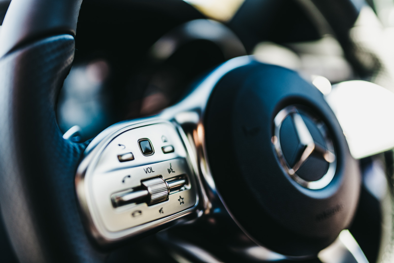 High Life X Mercedes X DNA Photographers Elgin 32.jpg