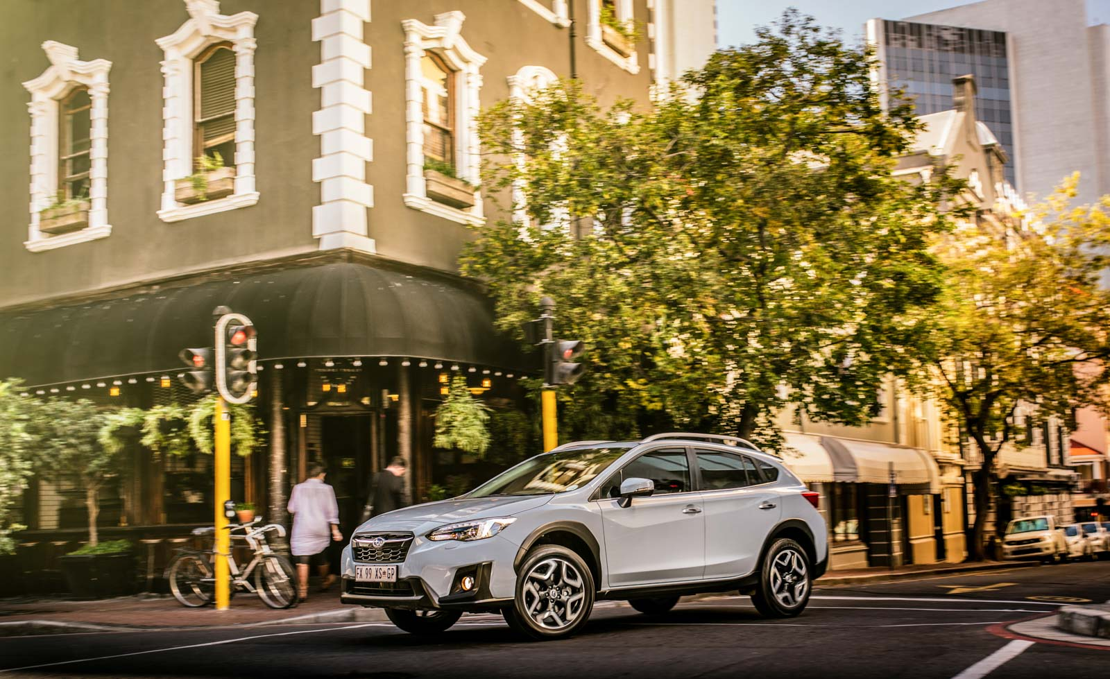 DNA Photographers Subaru XV Cape Town 2018 14.jpg