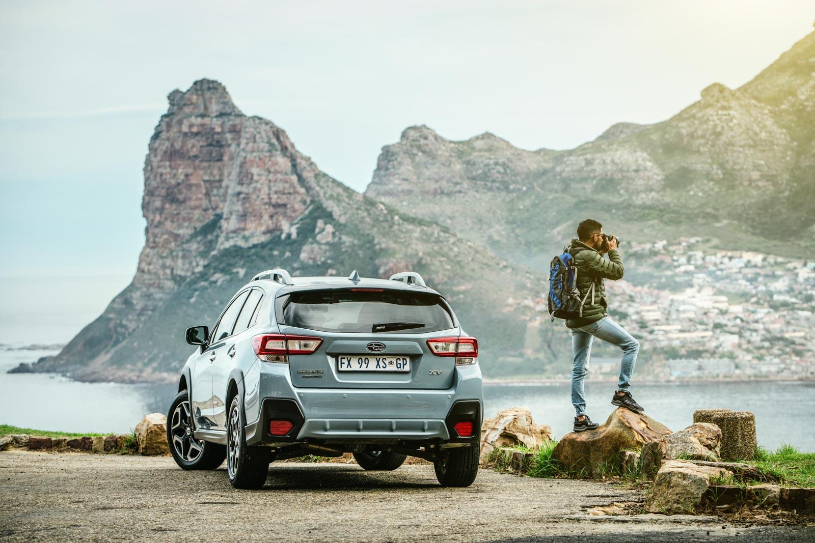 DNA Photographers Subaru XV Cape Town 2018 42.jpg