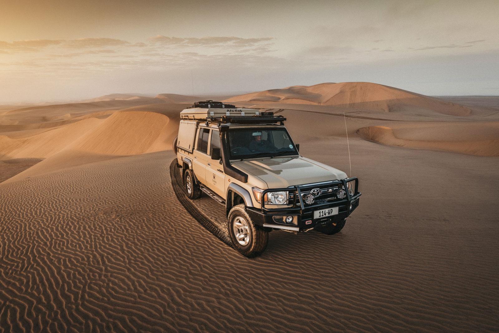 DNA Photographers Tech Pro Safari Namibia 2018 0006-2.jpg
