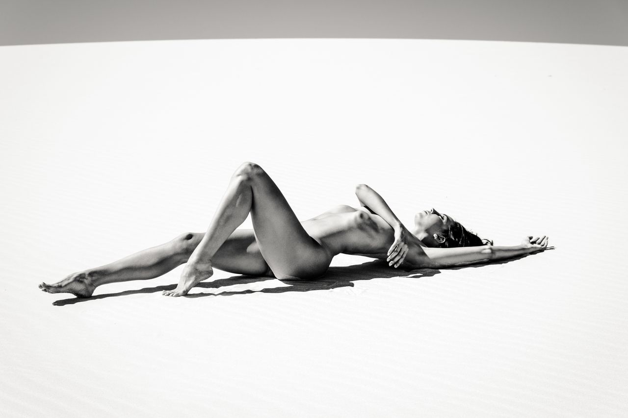 Social-shooter-dunes-ricardo-lategan-artists-legends_04_result.jpg