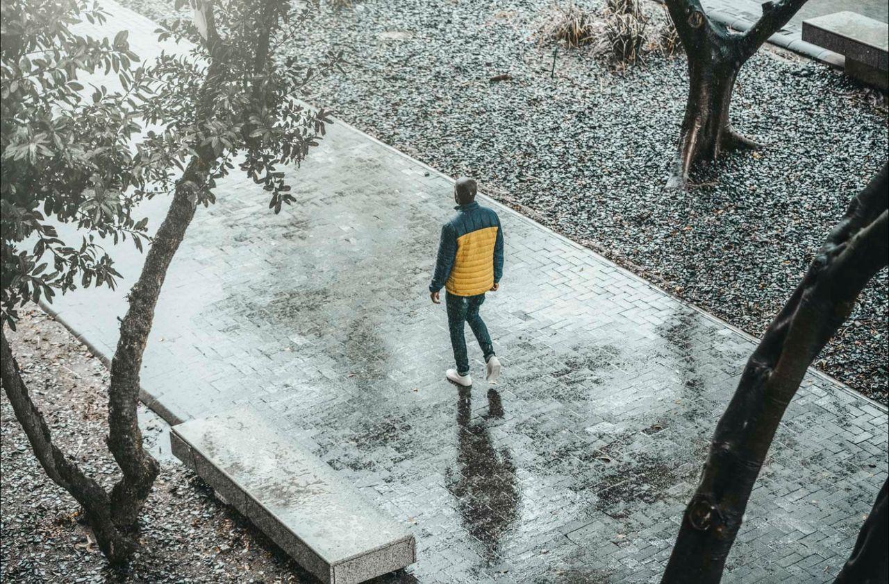Desmond-Louw-Photographer-Outdoor-artists-legends_05_result.jpg