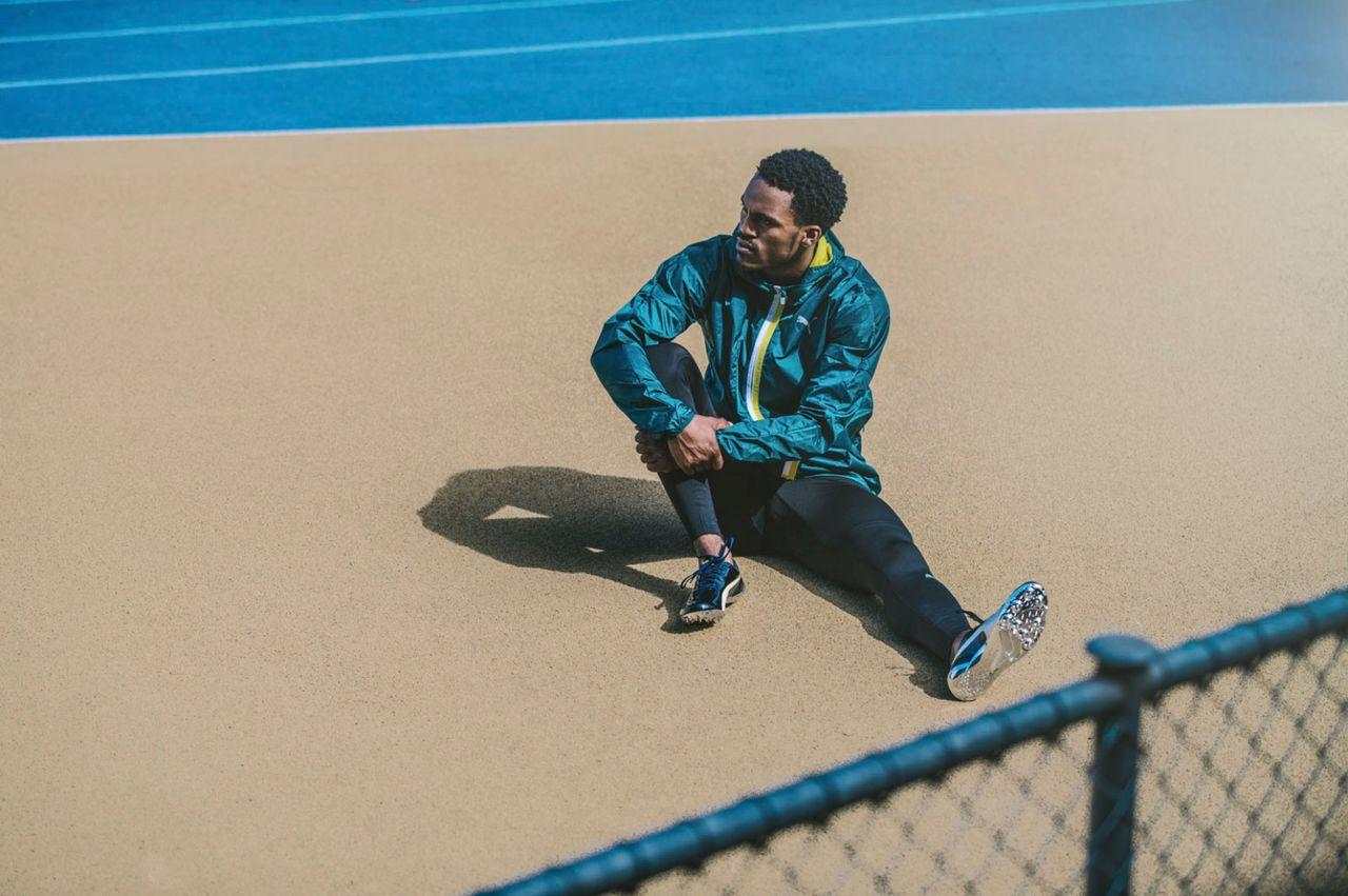 Desmond-Louw-Sport-Photographer-artists-legends_result.jpg