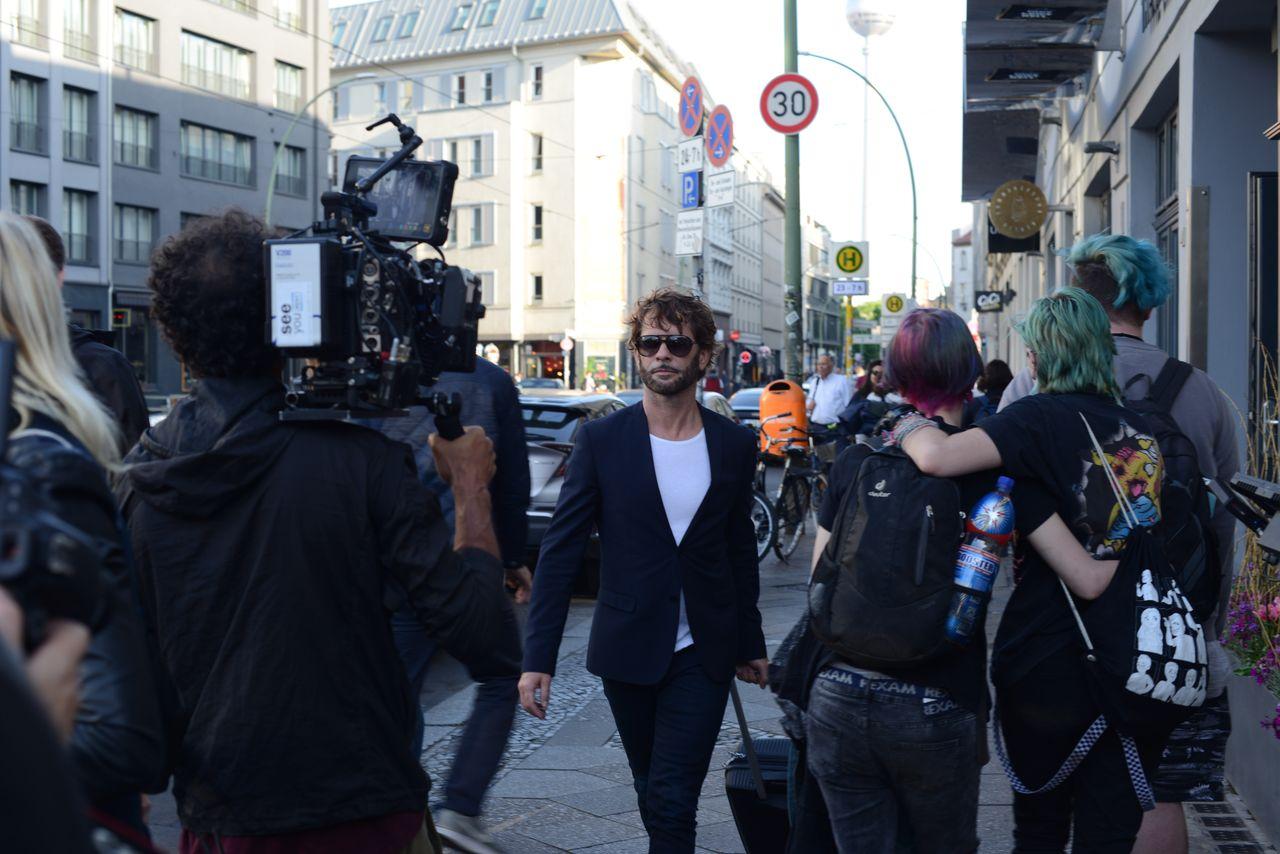 Berlin-Production-Artists-Legends-Martinsson-King-BTS_09_result.jpg