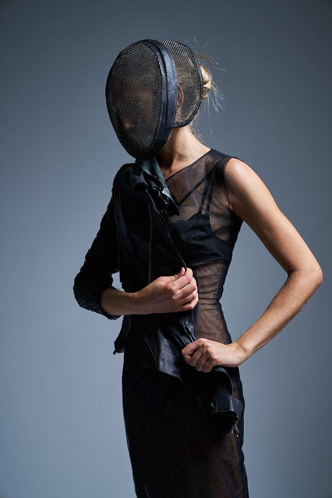Stan-Kaplan-Fashion-Photography-Artists-Legends_04_result.jpg