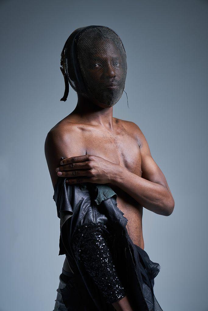 Stan-Kaplan-Fashion-Photography-Artists-Legends_06_result.jpg