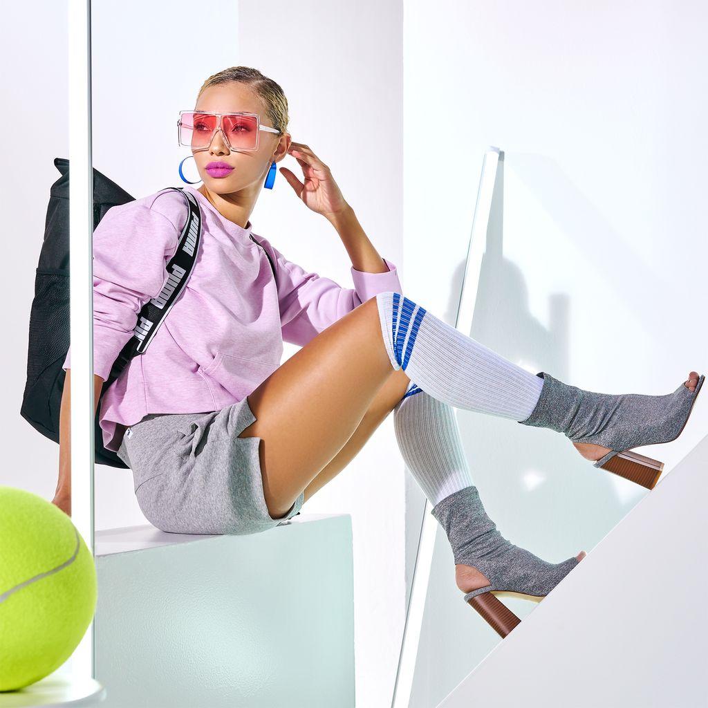 Stan-Kaplan-Fashion-Photography-Artists-Legends_08_result.jpg