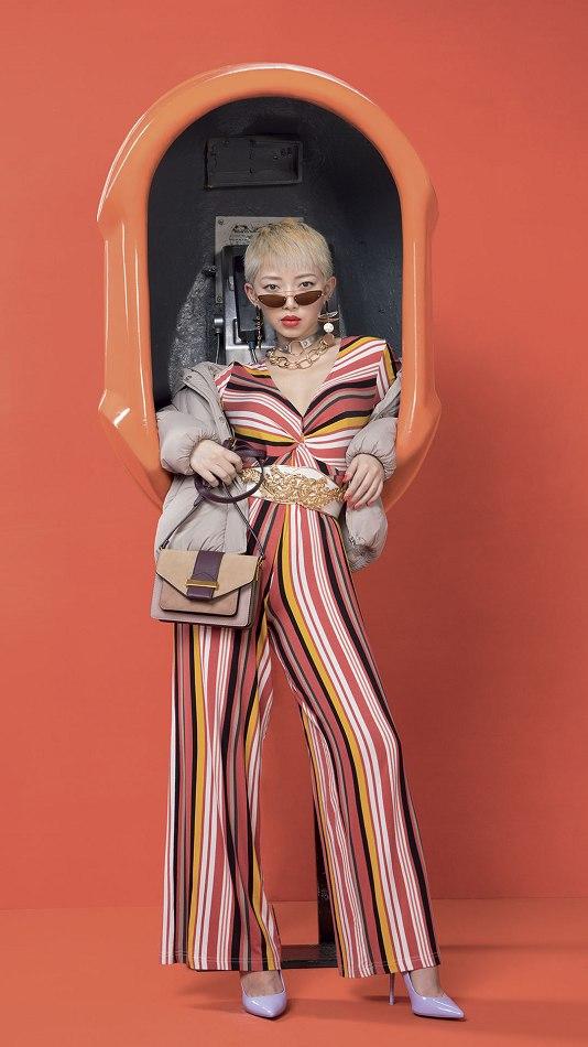 Stan-Kaplan-Fashion-Photography-Artists-Legends_15.jpg