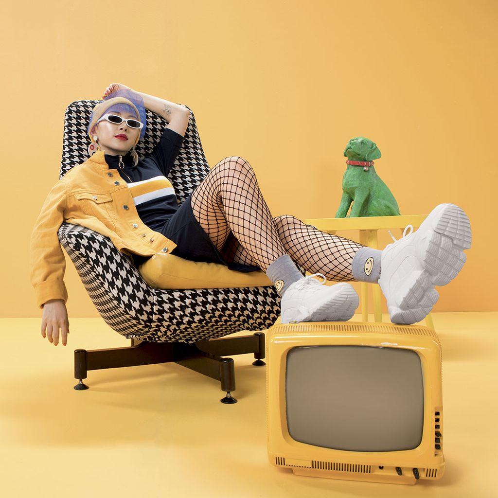 Stan-Kaplan-Fashion-Photography-Artists-Legends_17_result.jpg