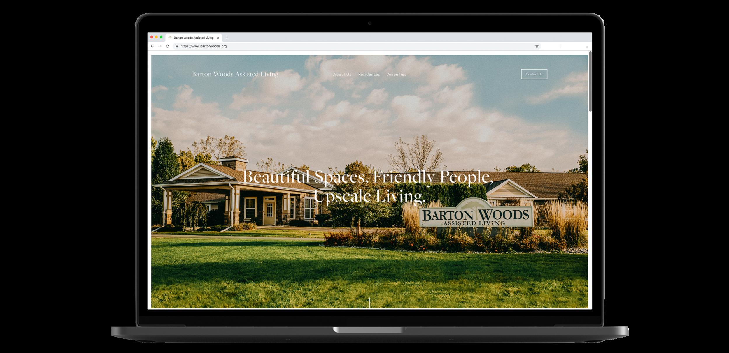 Barton Woods Mockup.png