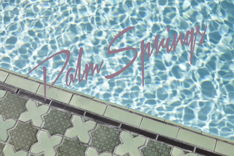 palmsprings_pool_5.jpg