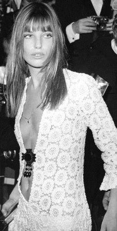 Jane Birkin White Dress.jpg