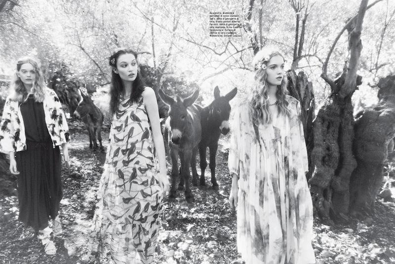 Ellen-Von-Unwerth-Vogue-Italy-04.jpg