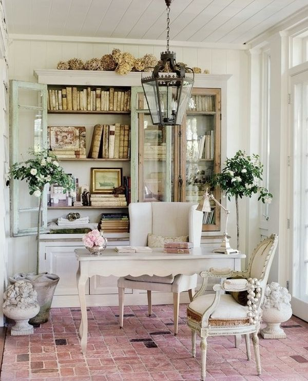 home-office-with-a-shabby-chic-decor.jpg