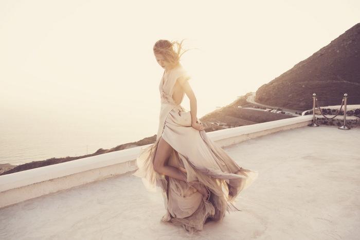 The-LANE-Bridal-Editorial-Karissa-Fanning-5.jpg