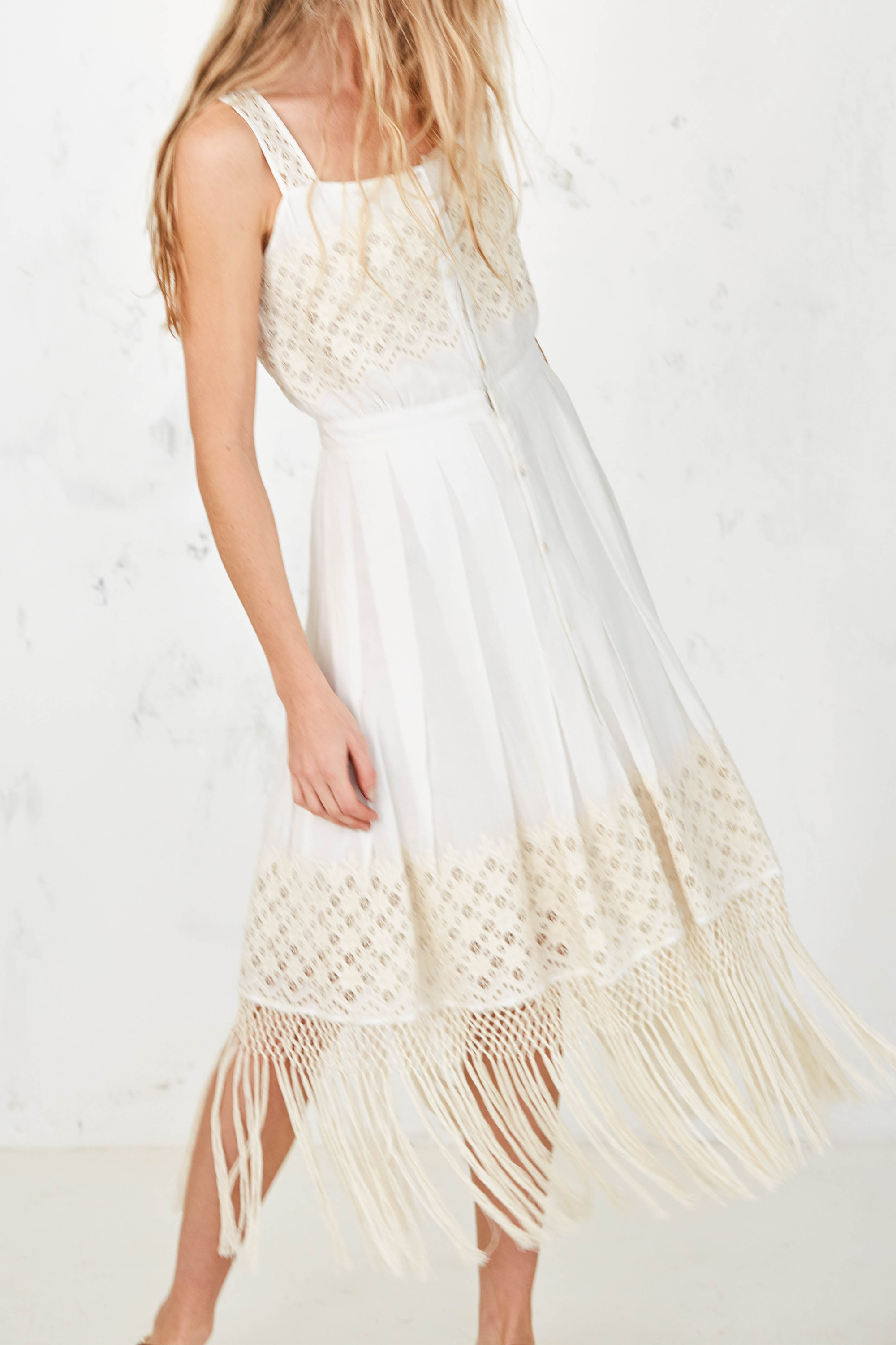Eve dress with fringe_.jpg