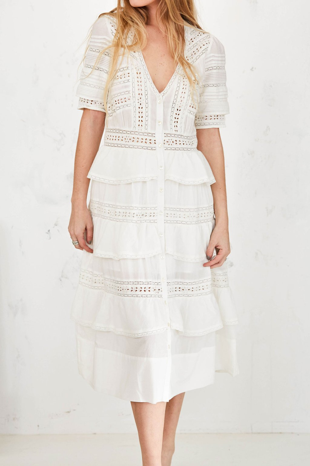 Loveshackfancy-Rebecca-Dress-White-1_1024x.jpg