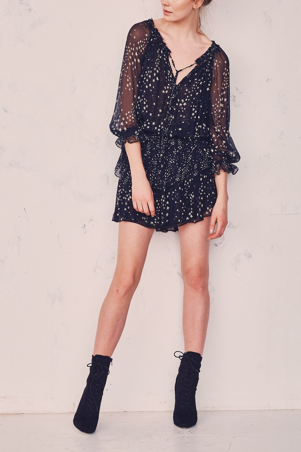 popover_dress_loveshackfancy_star_print_black_2_1024x.jpg