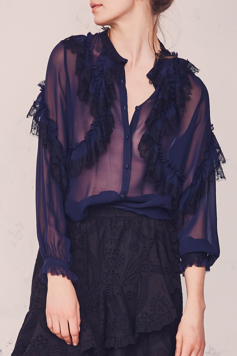 LoveShackFancy_Silk_georgette_with_lace_trim_navy_black_Clara_top_1024x.jpg
