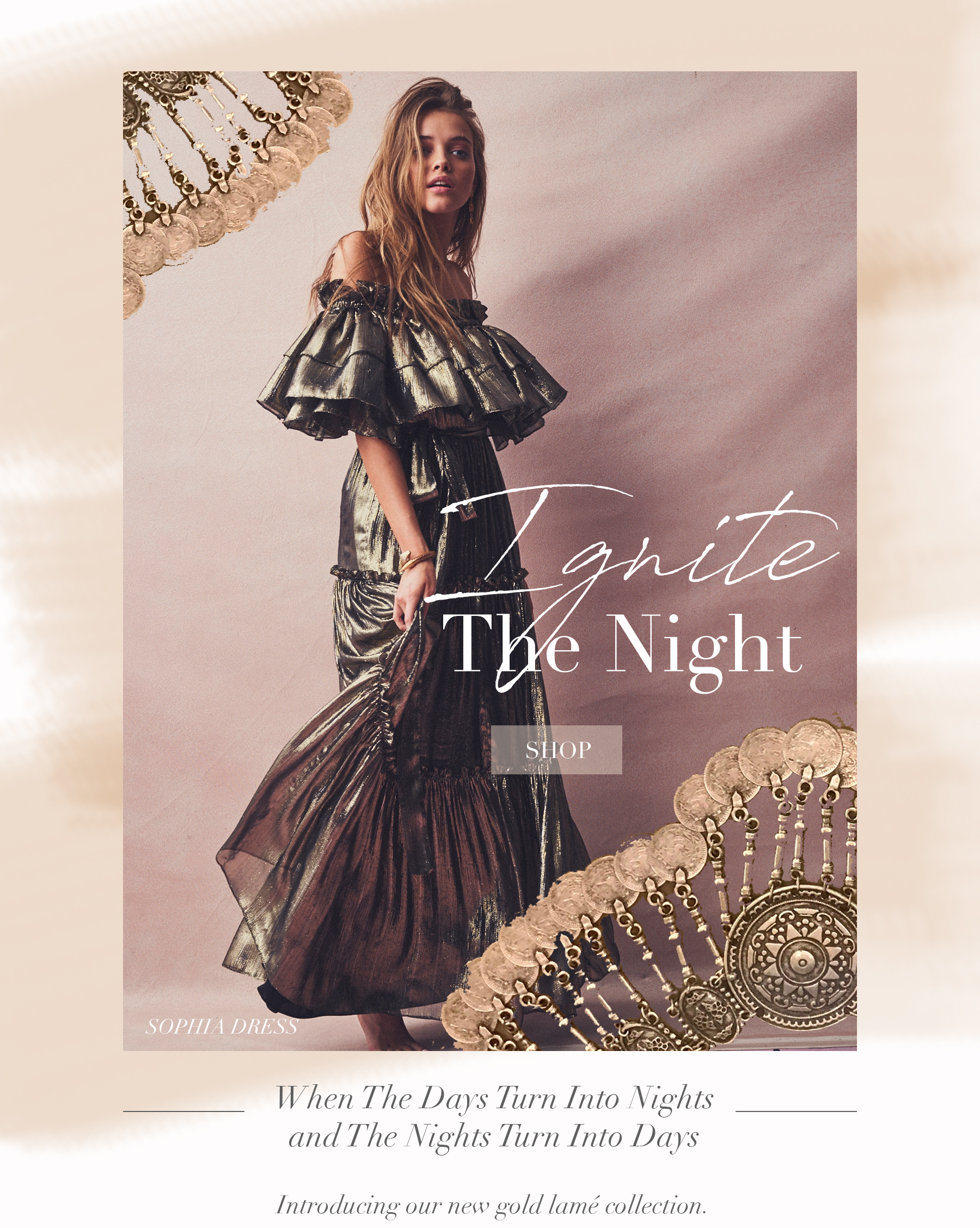 Ignite_The_Night 1_blog 1.jpg