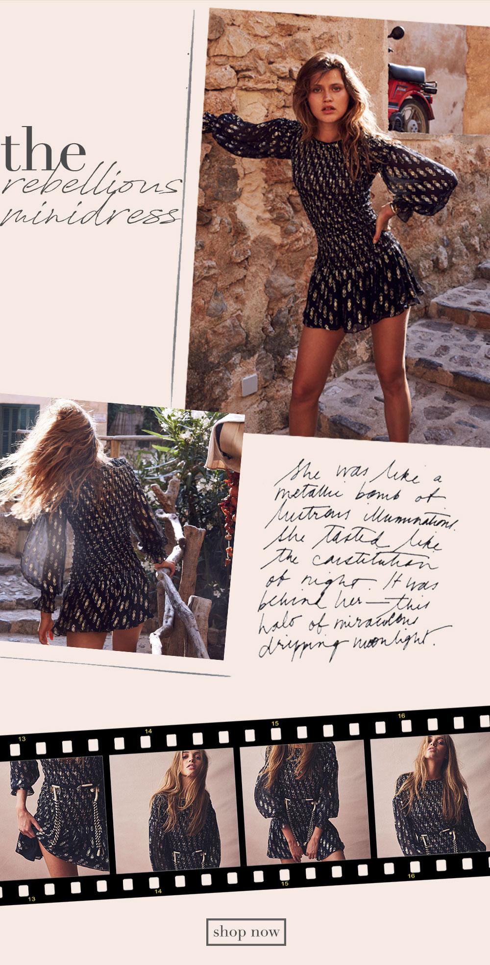 blog-The-Rebellious-Minidress-Email.jpg