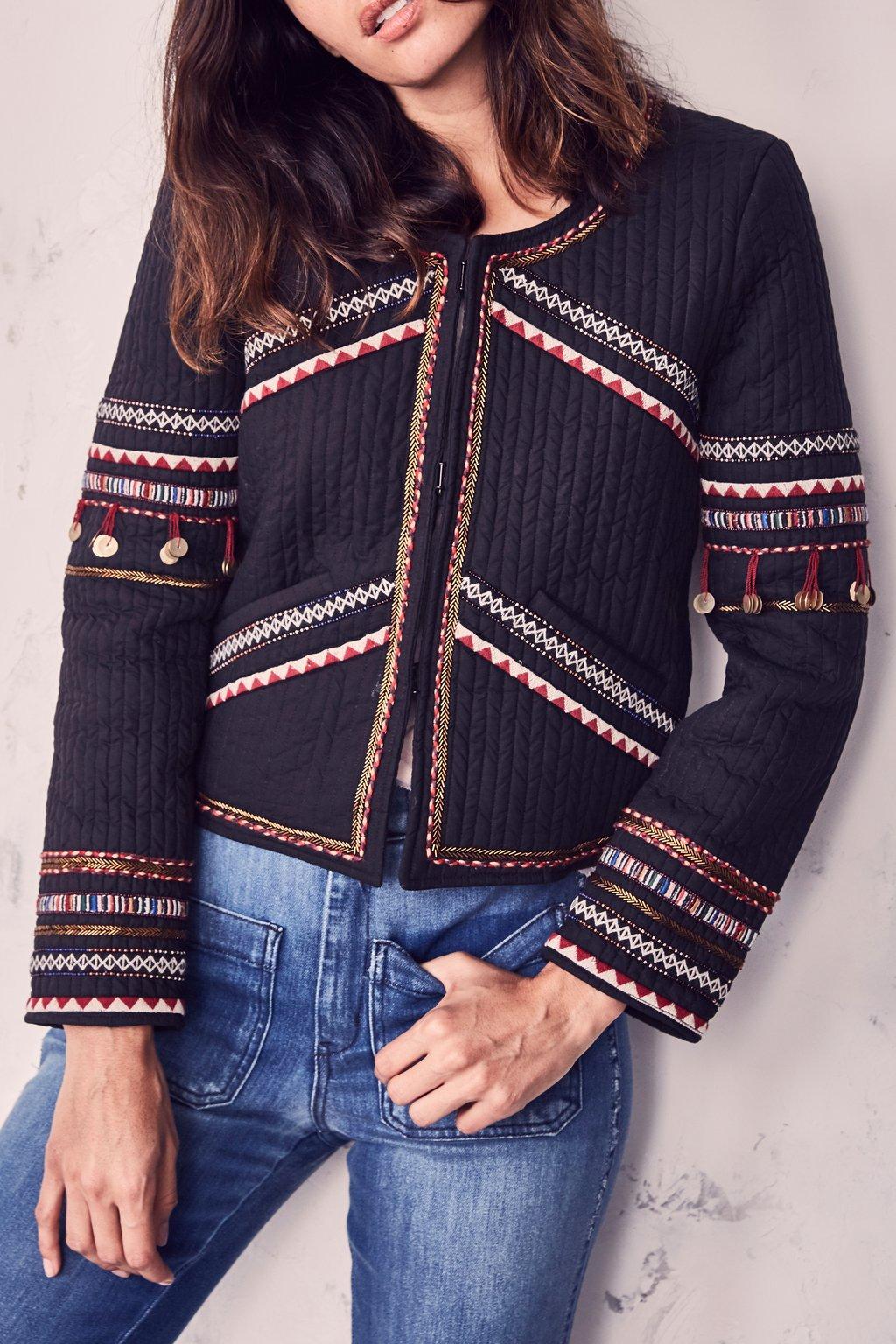 LoveShackFancy-Naya-Jacket-Fez-Embroidery-Black_1024x.jpg
