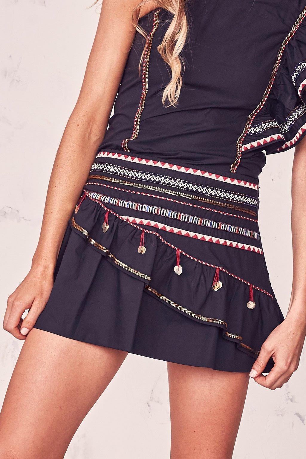 LoveShackFancy-lena-skirt-black-1_1024x.jpg