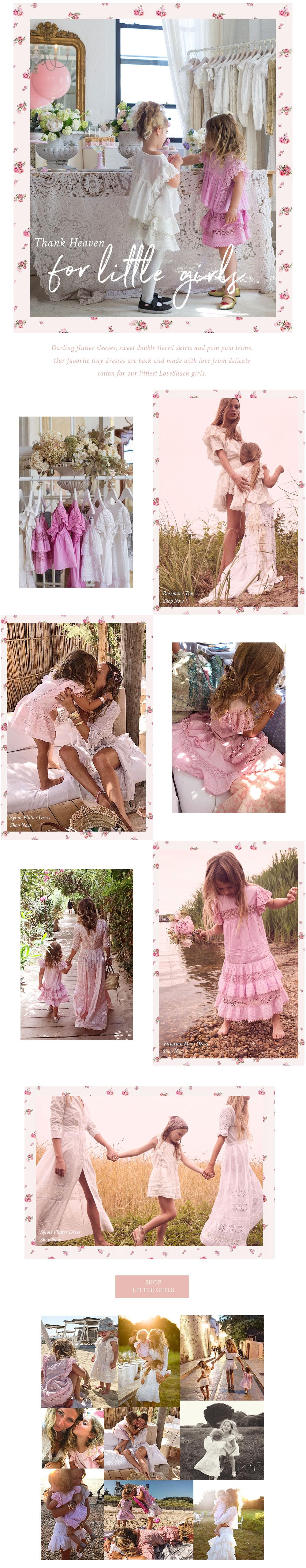 BLOG-Thank-Heaven-For-Little-Girls.jpg