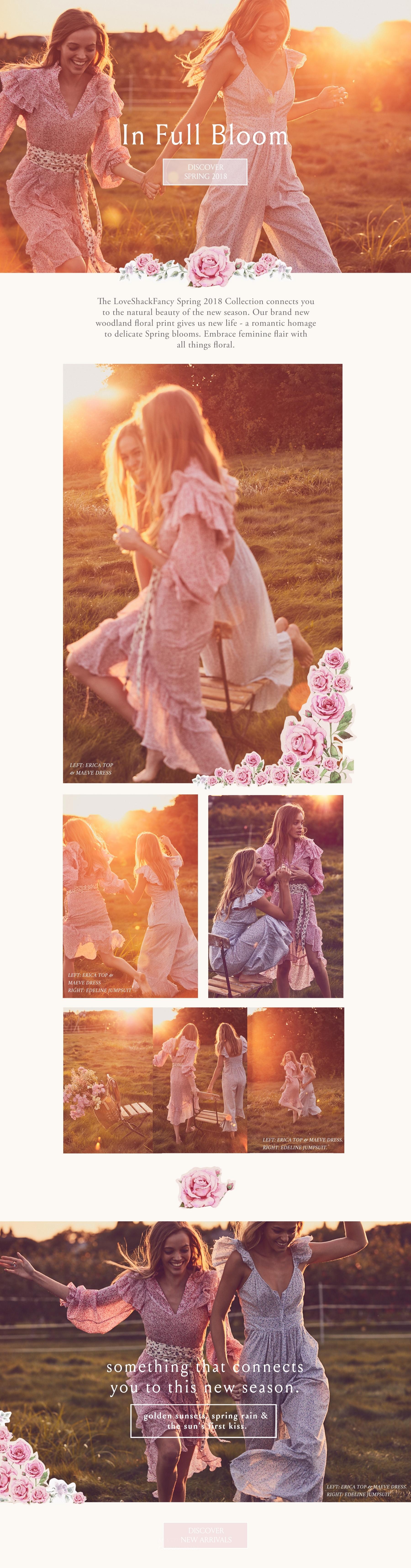 In Full Bloom_blog.jpg