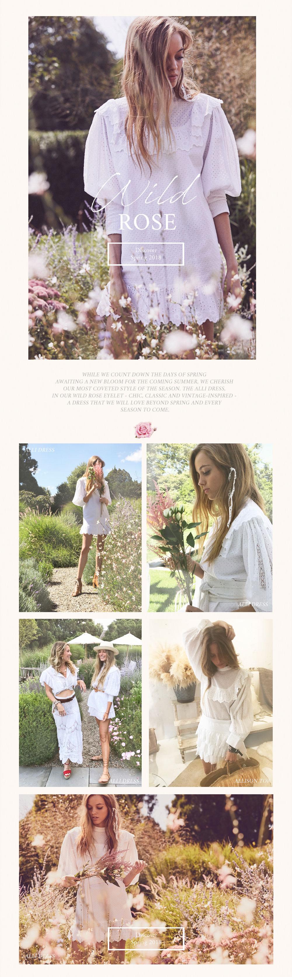 Blog-Alli-Dress-1.jpg