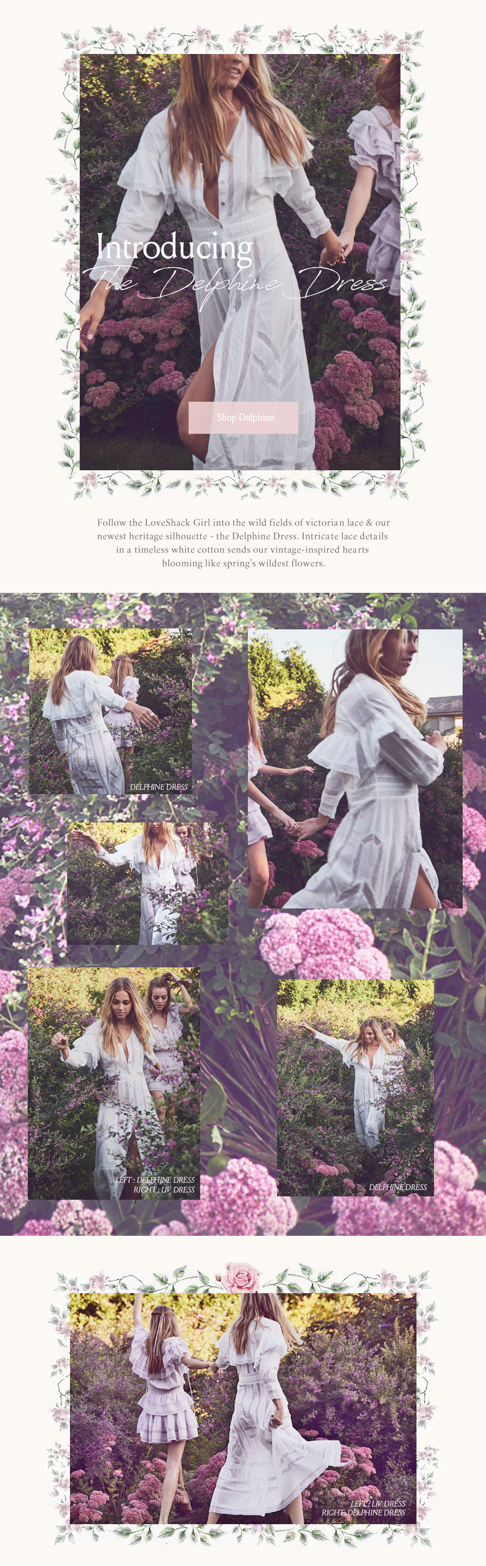Blog-Delphine-Dress-1.jpg