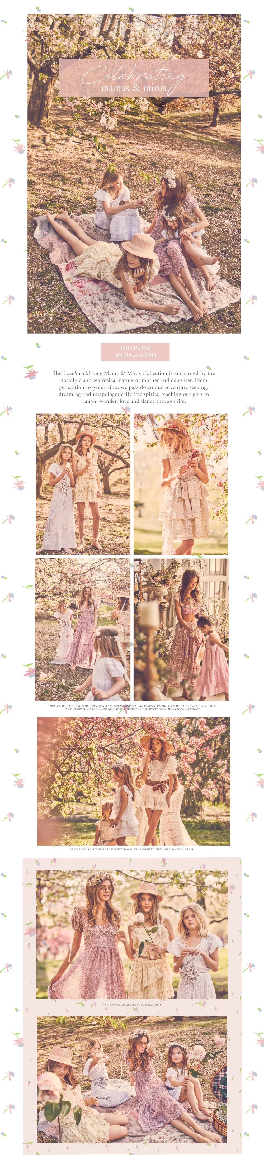 Blog-Mommy-&-Me-Preorder-2.jpg