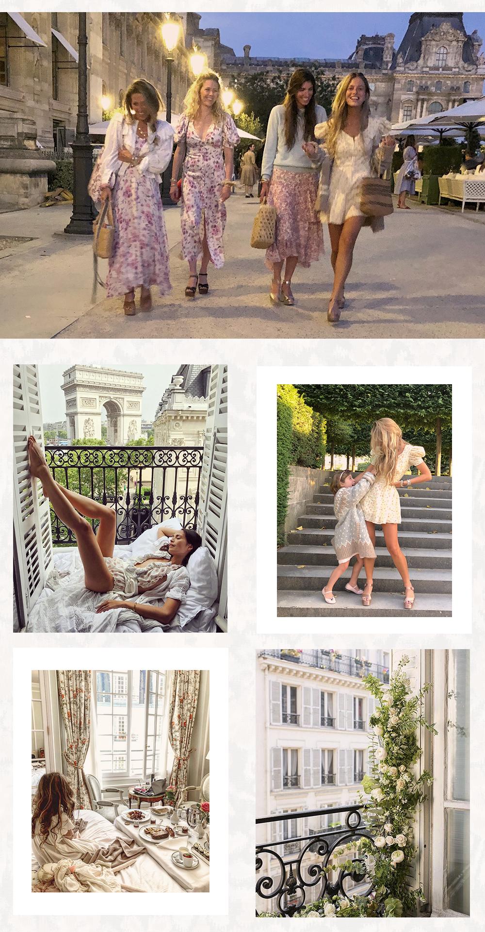 Paris-Packing-3.jpg